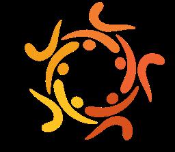 logo hotel centre plage